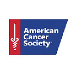 time-traveling-john-lennon-is-here-american-cancer-society
