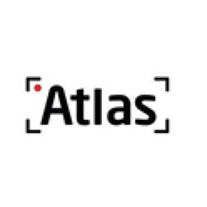 time-traveling-john-lennon-is-here-atlas