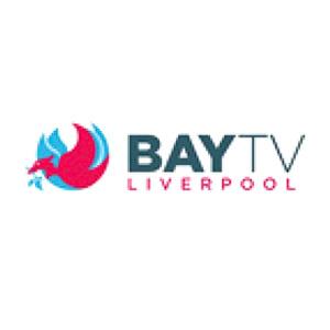 time-traveling-john-lennon-is-here-logos-bay-tv-liverpool