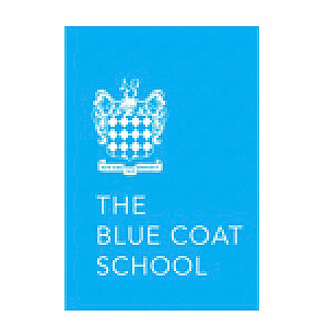 time-traveling-john-lennon-is-here-logos-blue-coat-school