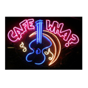 time-traveling-john-lennon-is-here-logos-cafe-wha