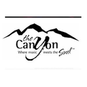 time-traveling-john-lennon-is-here-logos-canyon