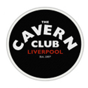 time-traveling-john-lennon-is-here-logos-cavern-club