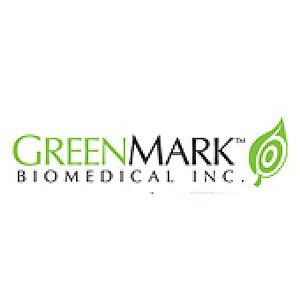 time-traveling-john-lennon-is-here-logos-green-mark-bio
