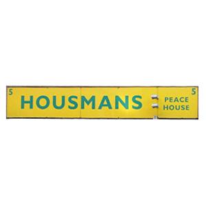 time-traveling-john-lennon-is-here-logos-housemans