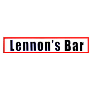 time-traveling-john-lennon-is-here-logos-lennons-bar