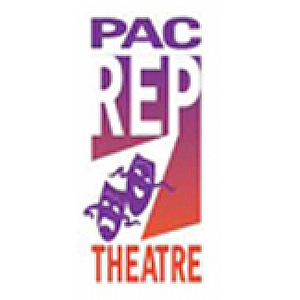 time-traveling-john-lennon-is-here-logos-pac-rep-theatre
