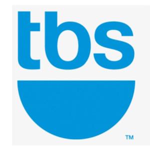 time-traveling-john-lennon-is-here-logos-tbs