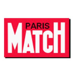 time-traveling-john-lennon-is-here-paris-match
