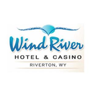 time-traveling-john-lennon-is-here-wind-river